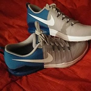 Nike Zoom Trainers